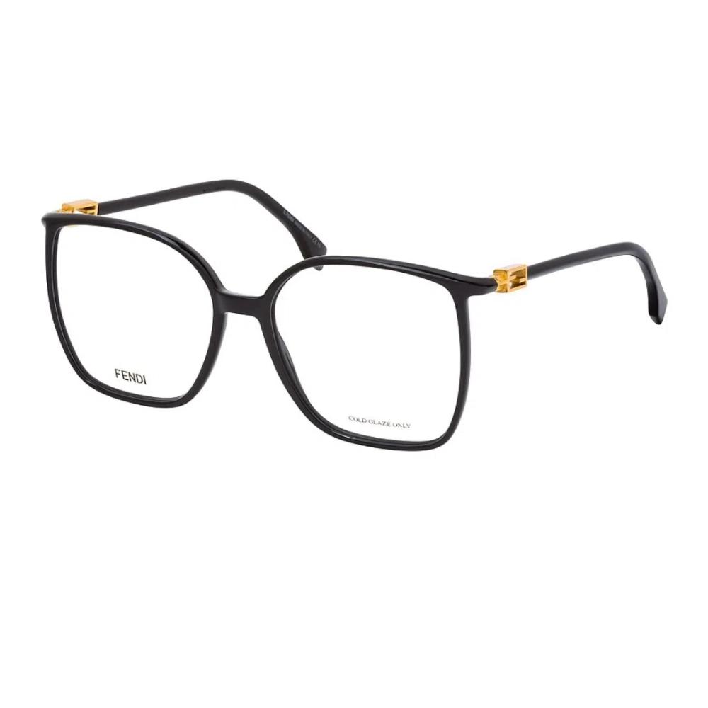 Óculos De Grau Fendi FF0441 807/56