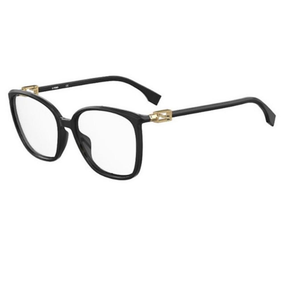 Óculos De Grau Fendi FF0442G 807/55