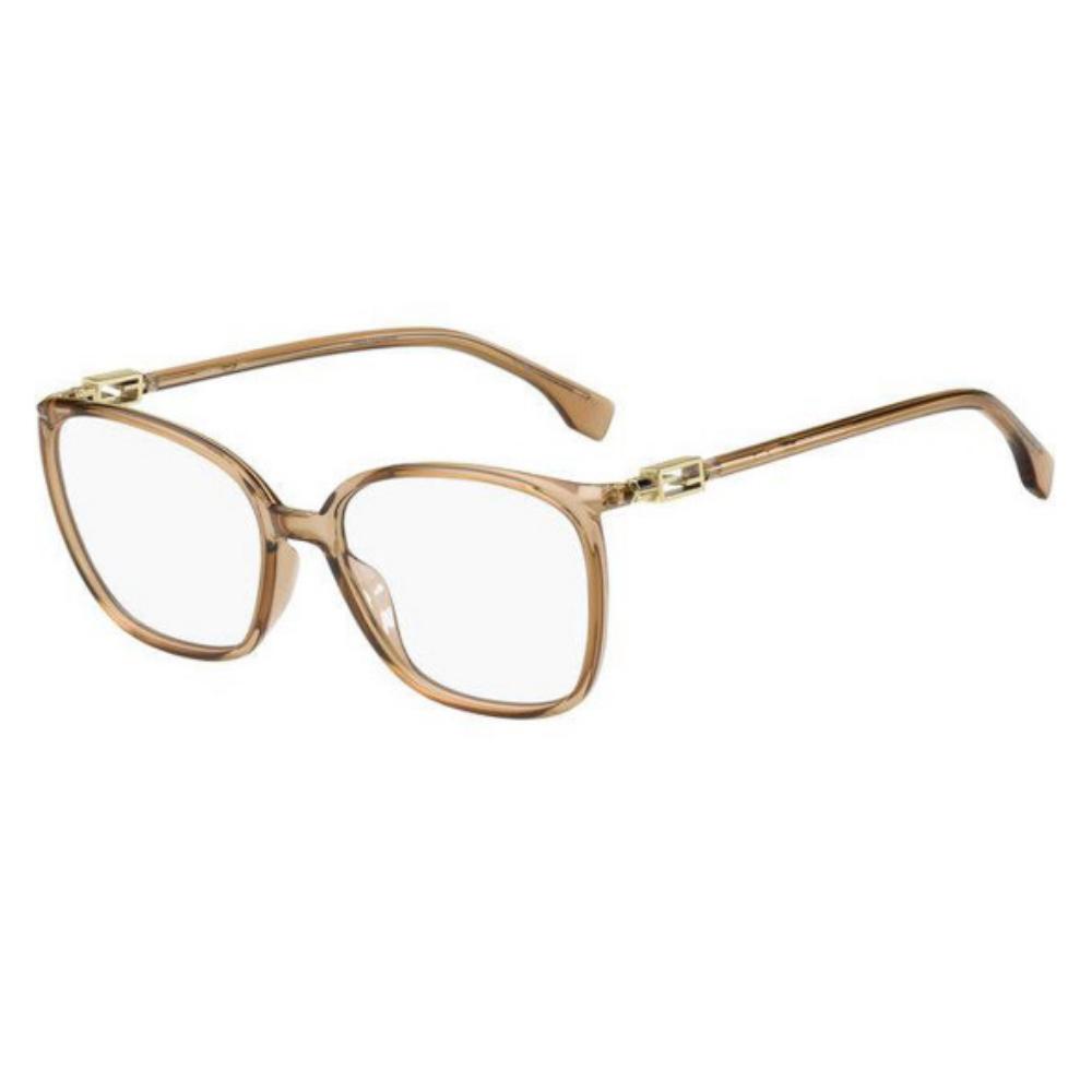 Óculos De Grau Fendi FF0442G L7Q/55