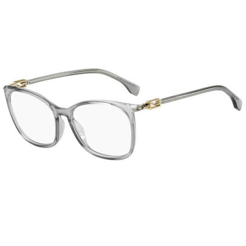 Óculos De Grau Fendi FF0462 KB7/54