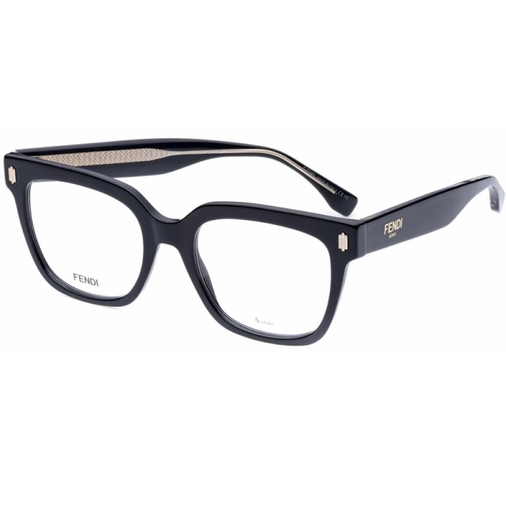 Óculos De Grau Fendi FF0463 807/51
