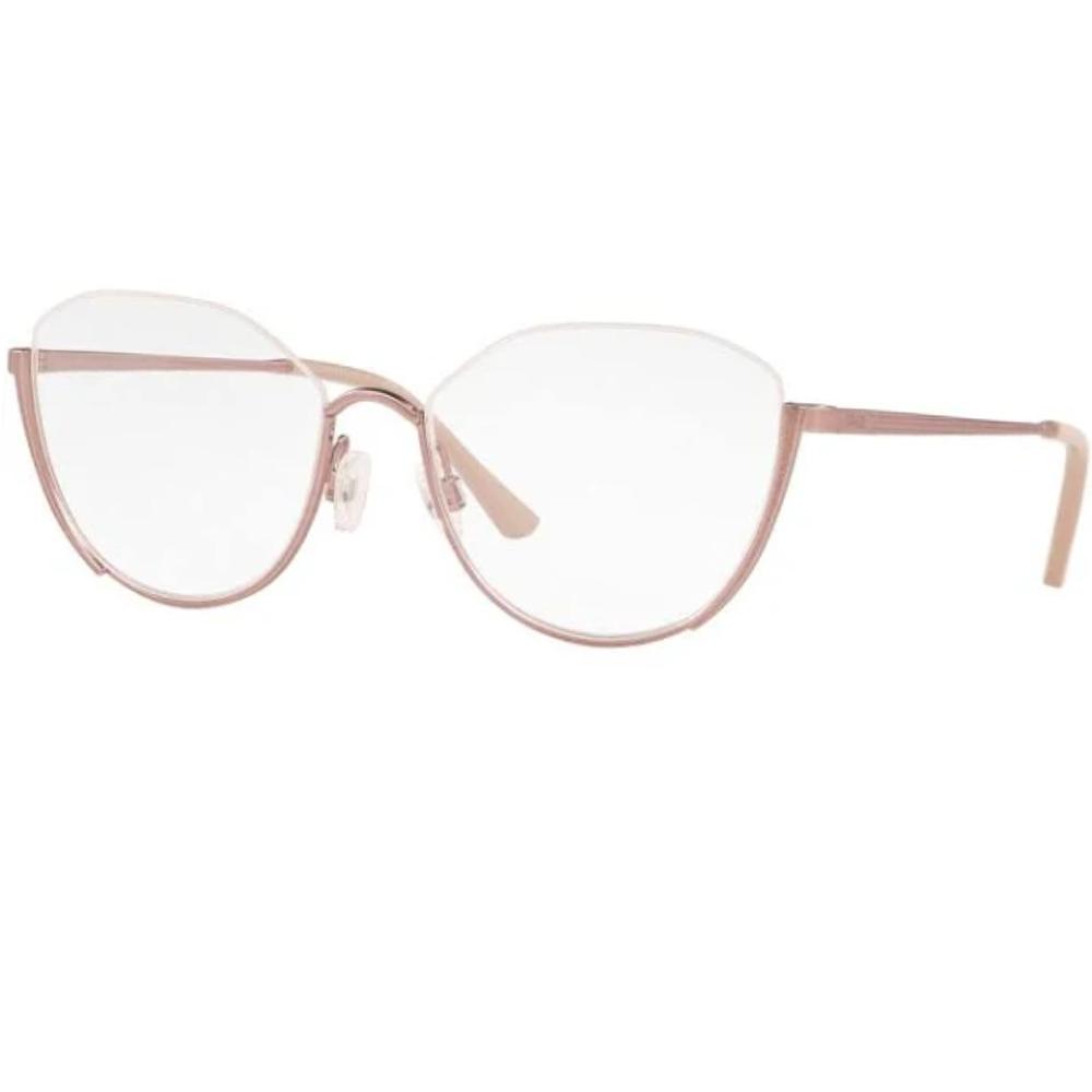 Óculos De Grau Grazi GZ1015 H623/54