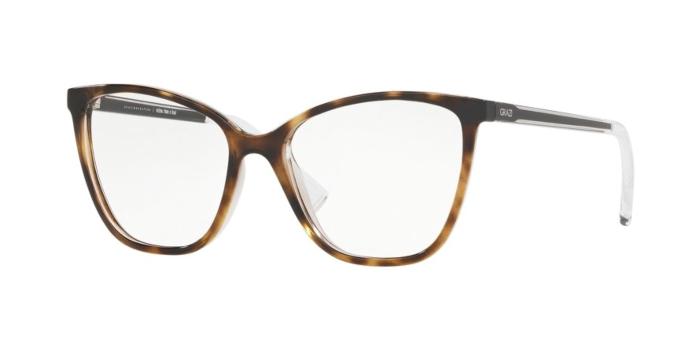 Óculos de Grau Grazi GZ3064 - G682/53
