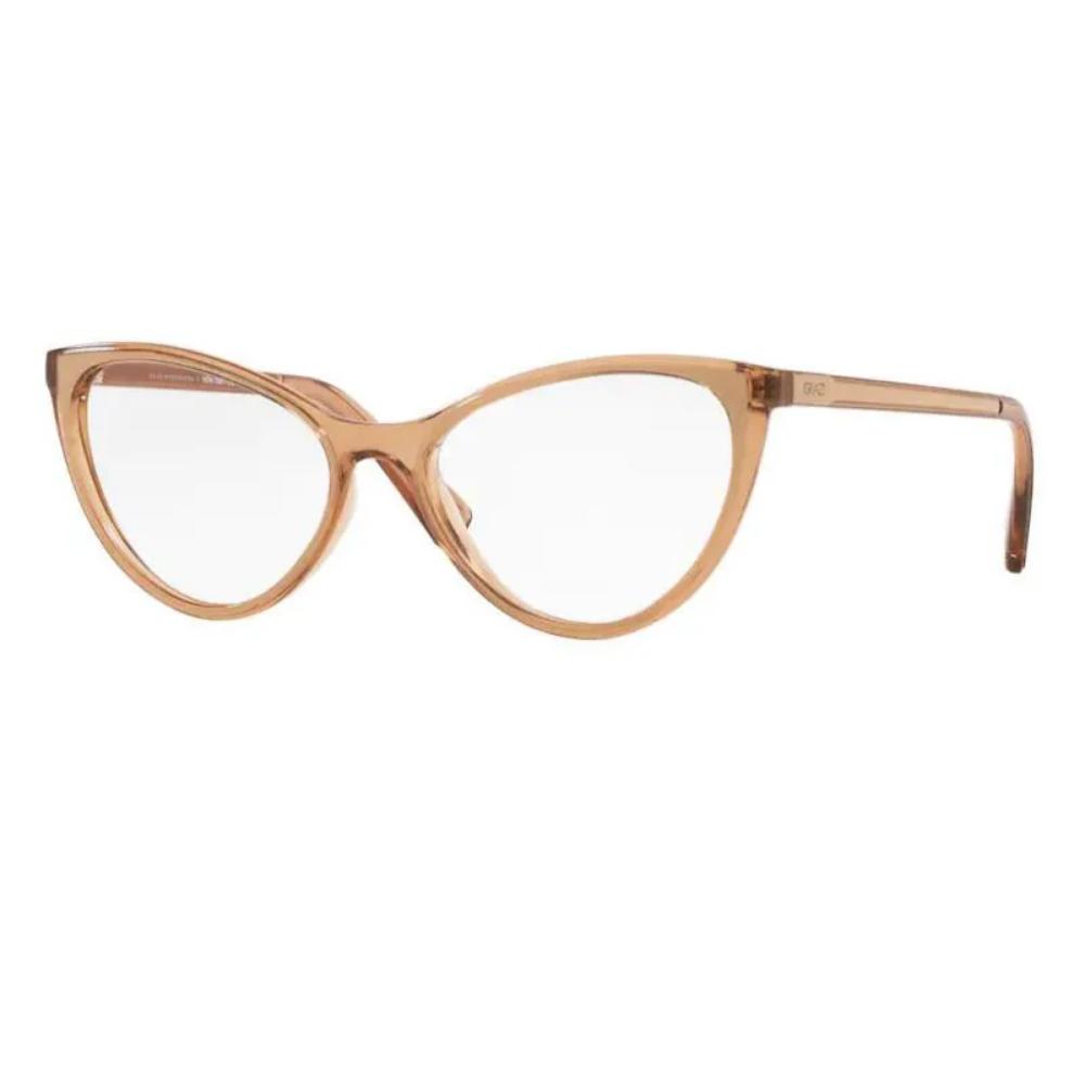 Óculos De Grau Grazi  GZ3073 H260/52