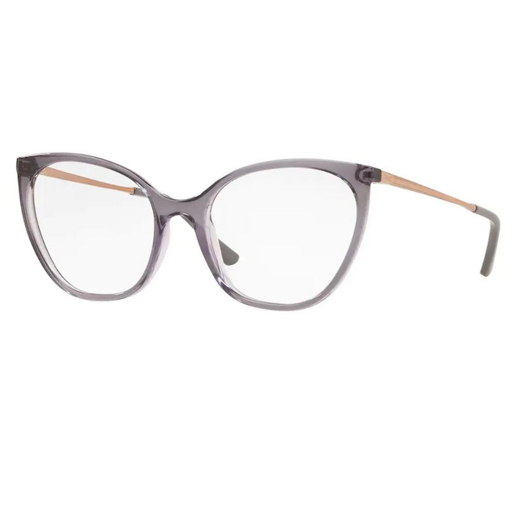 Óculos De Grau Grazi GZ3074 H265/52