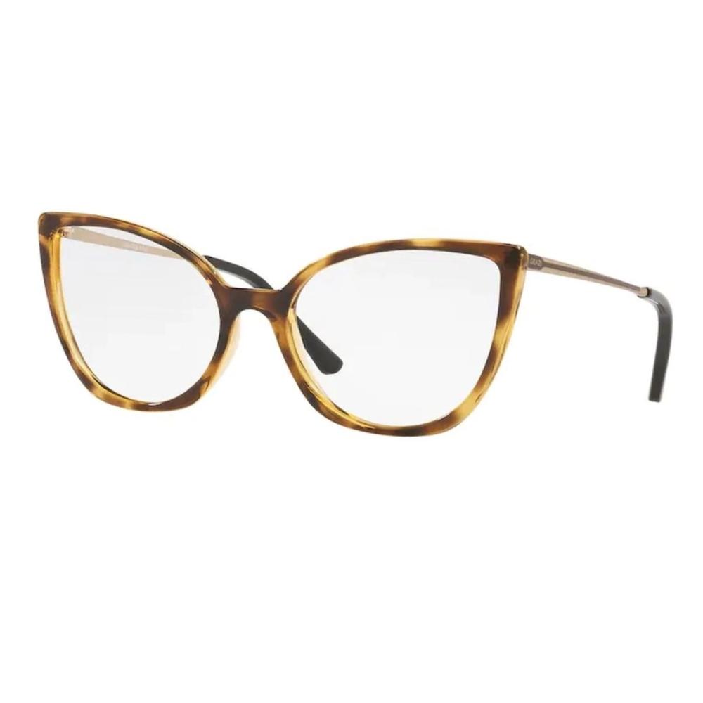 Óculos De Grau Grazi GZ3082 H920/54
