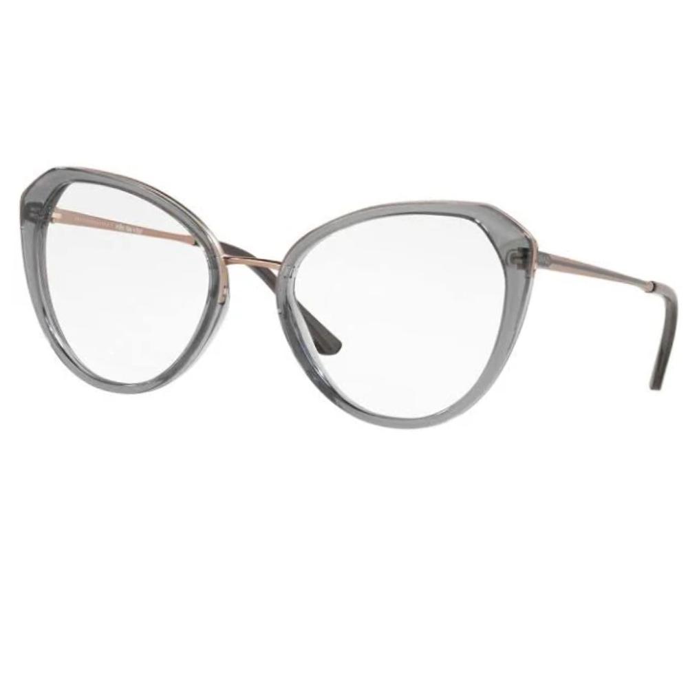 Óculos De Grau Grazi GZ3084 H915/52