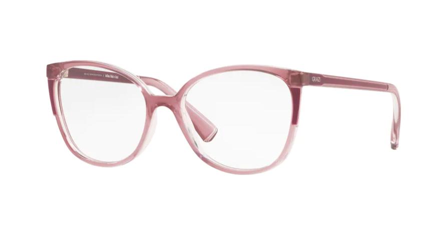 Óculos de Grau Grazi Púrpura GZ3062 - H254/51