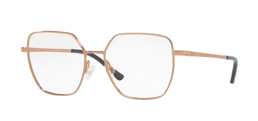 Óculos de Grau Grazi Rosé GZ1014 - G915/53