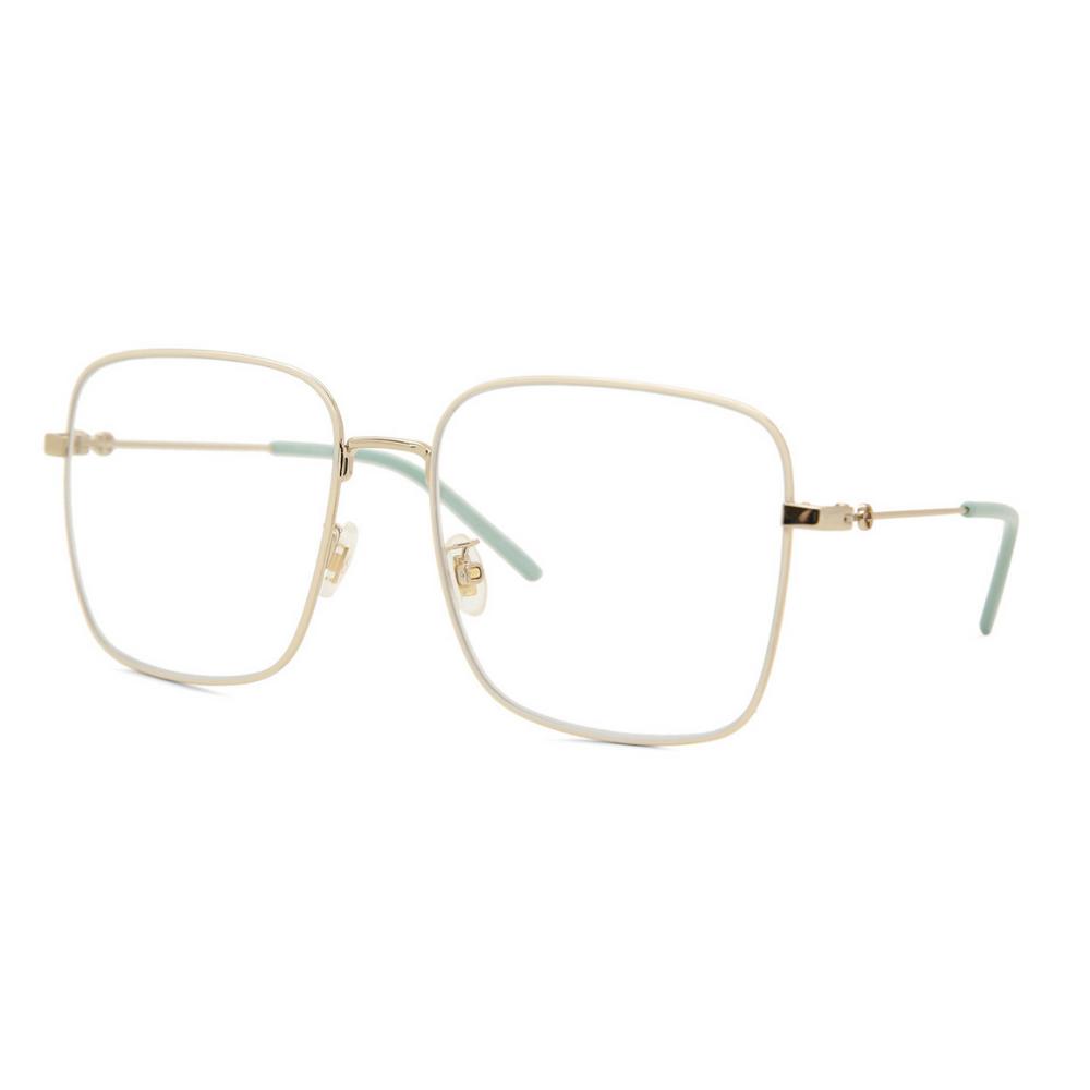 Óculos De Grau Gucci GG0445O 004/56