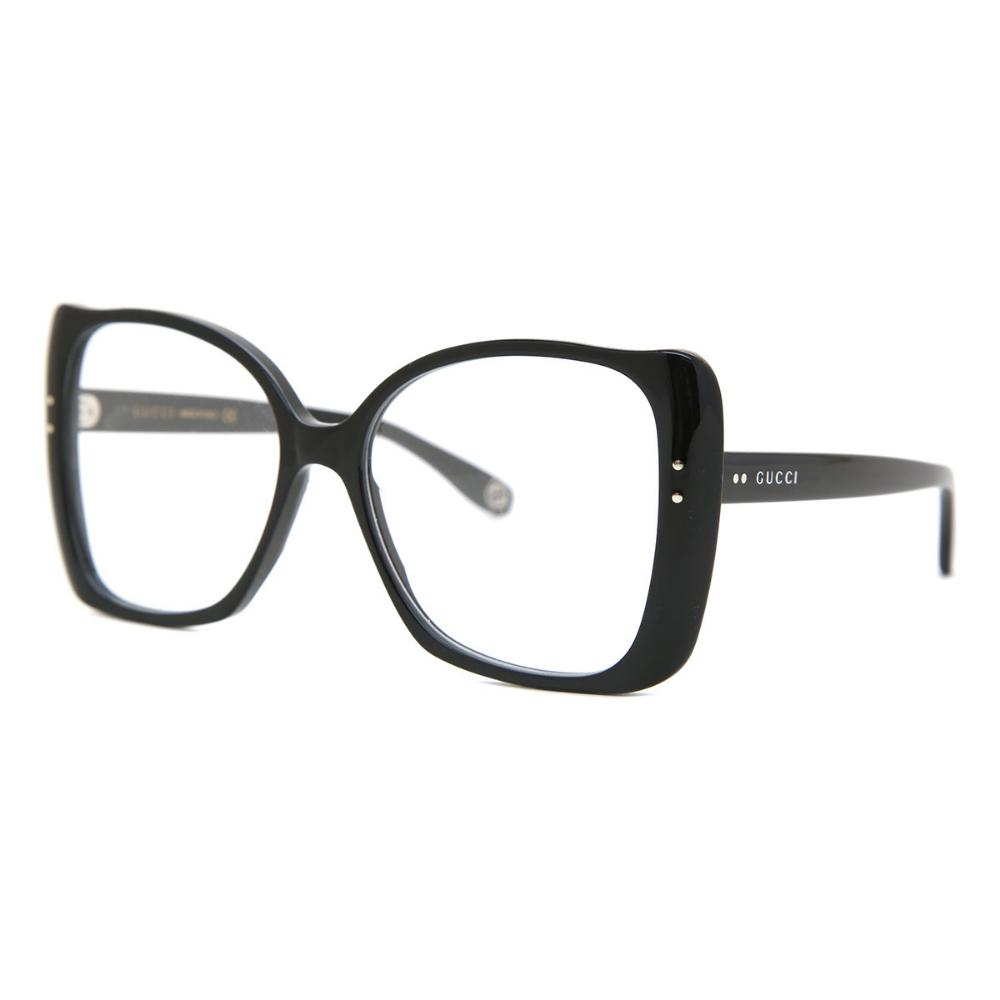 Óculos De Grau Gucci GG04730 001/55