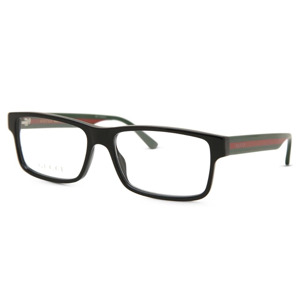 Óculos De Grau Gucci GG07520 001/56