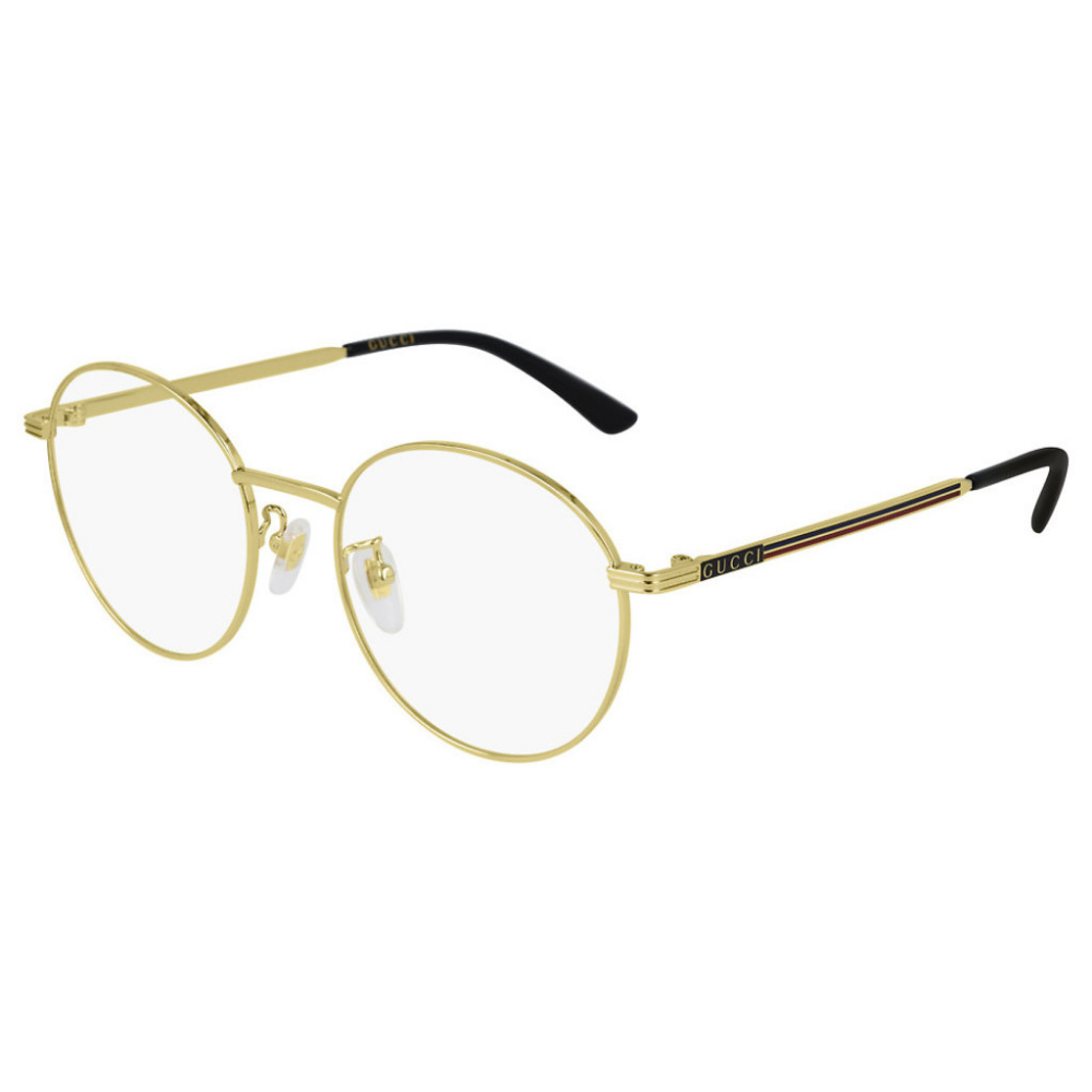 Óculos De Grau Gucci GG0839OK 003/52