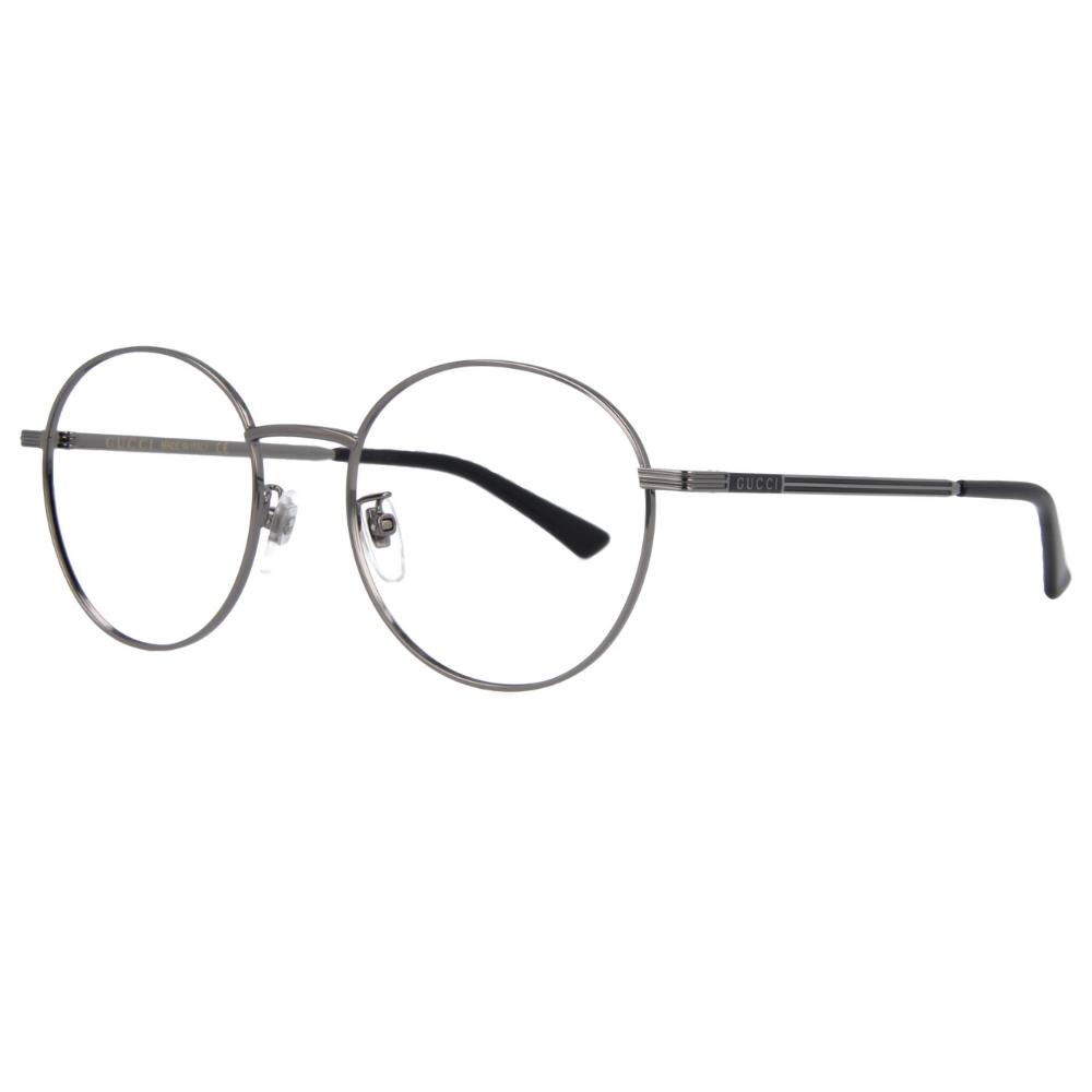 Óculos De Grau Gucci GG0839OK 004/52