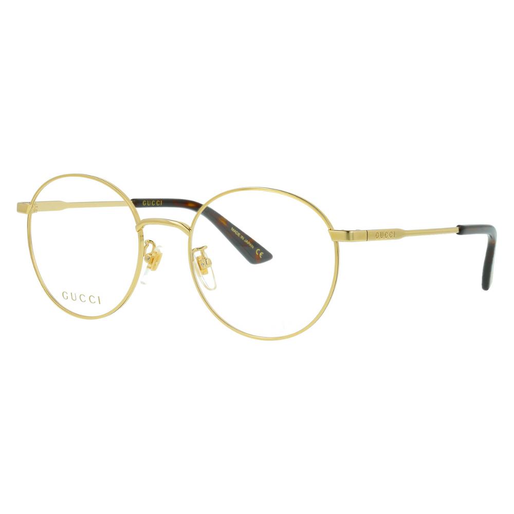 Óculos De Grau Gucci GG0862OA 002/53