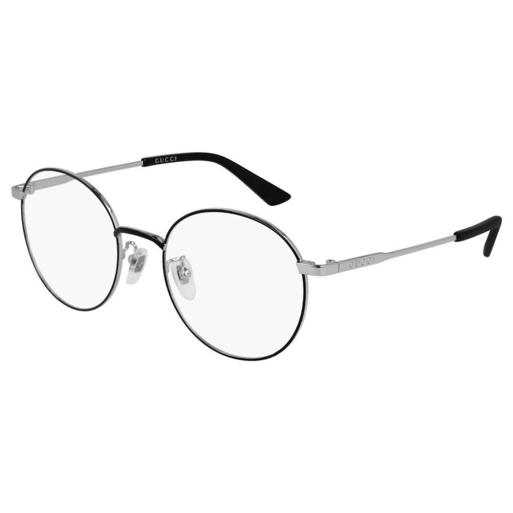 Óculos De Grau Gucci GG0862OA 003/53