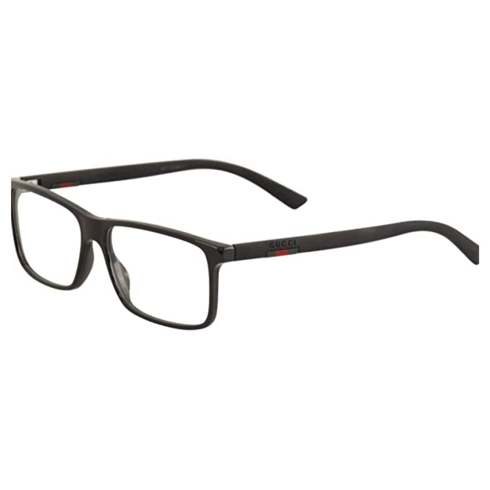 Óculos De Grau Gucci GG4240 006/58