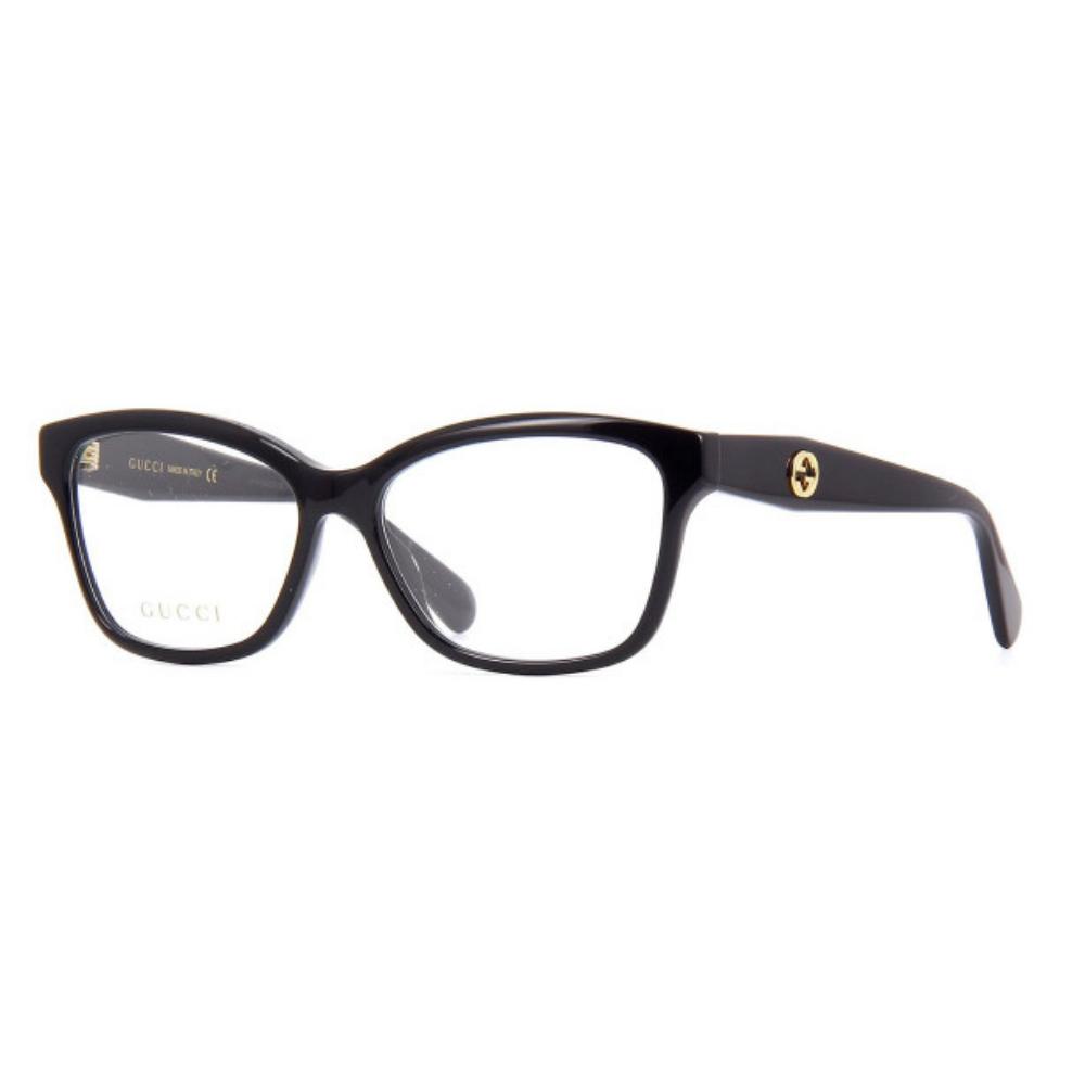 Óculos De Grau Gucci GG7980 004/55