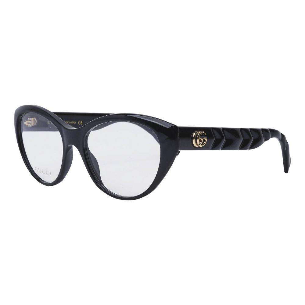 Óculos De Grau Gucci