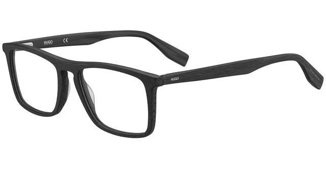 Óculos de Grau Hugo Boss Cinza HG0322 - 2X8/52