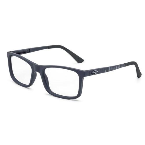 Óculos De Grau Mormaii  Infantil Slide Nxt  M6068 D88/50