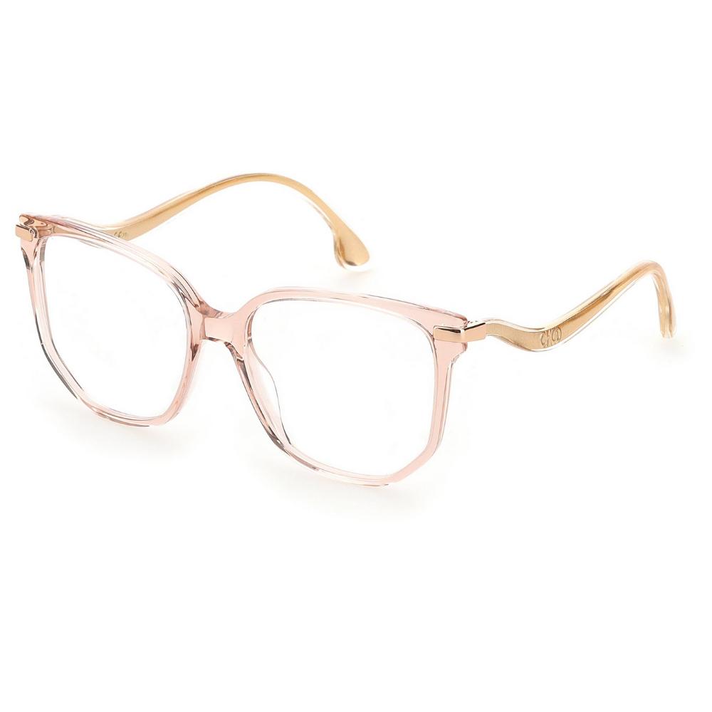Óculos De Grau Jimmy Choo JC257 FWM/55