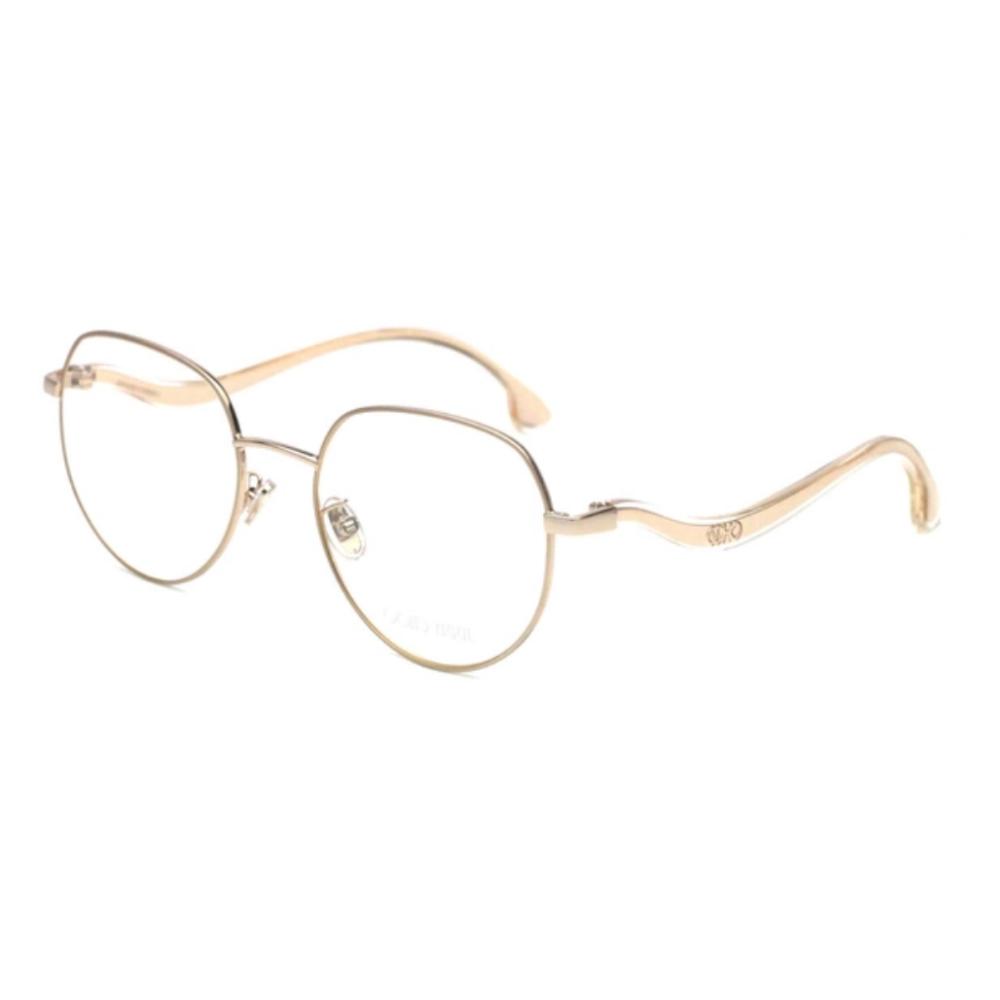 Óculos De Grau Jimmy Choo JC260G J5G/54