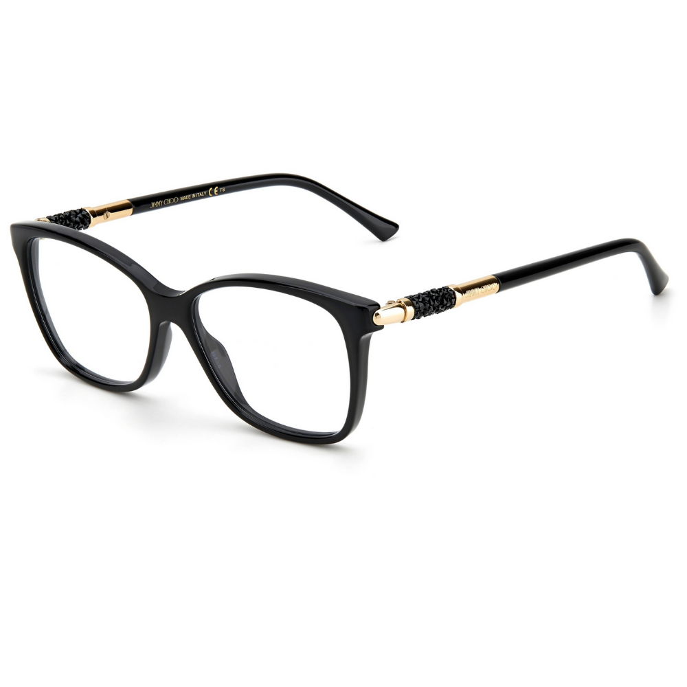 Óculos De Grau Jimmy Choo JC294G 807/54