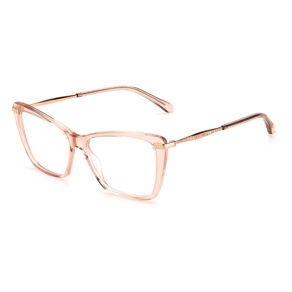 Óculos De Grau Jimmy Choo JC297 FWM/54