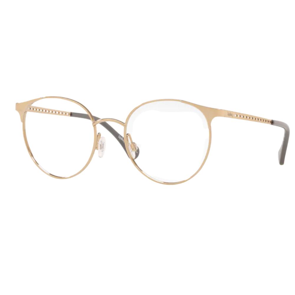 Óculos De Grau Kipling KP1112 H347/51