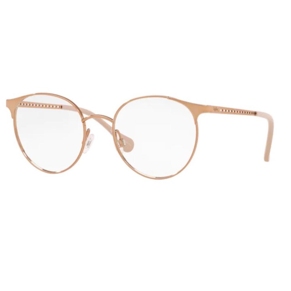 Óculos de Grau  Kipling KP1112 H348/51
