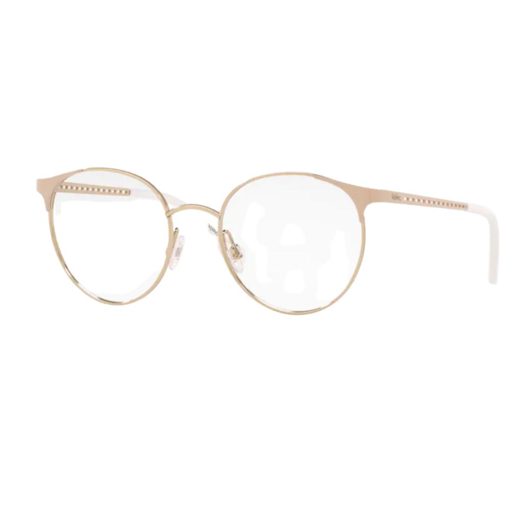 Óculos De Grau Kipling KP1112 H350/51