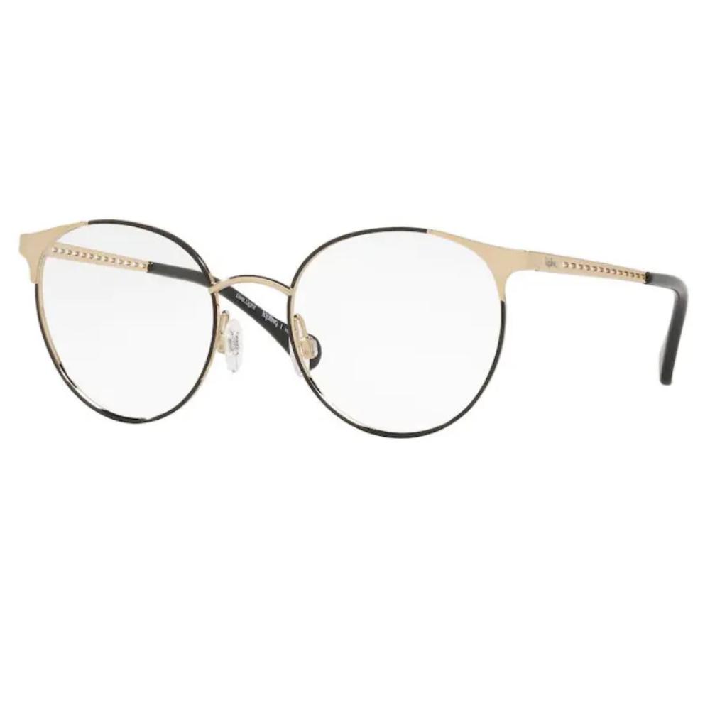 Óculos De Grau Kipling KP1112 I238/51