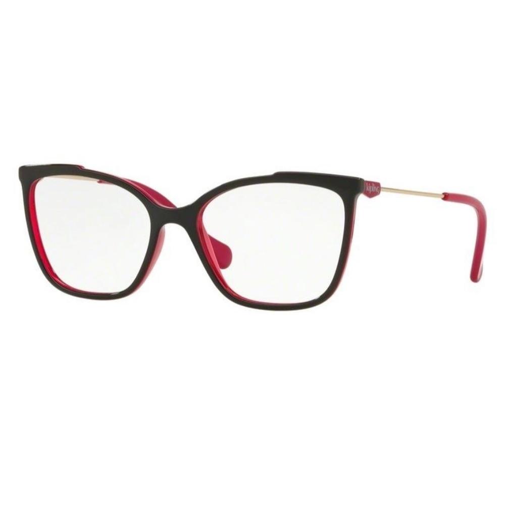 Óculos De Grau Kipling KP3112 G119/52