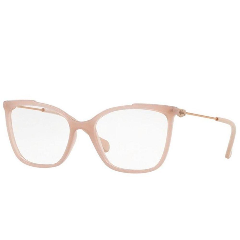 Óculos De Grau Kipling KP3112 G120/52