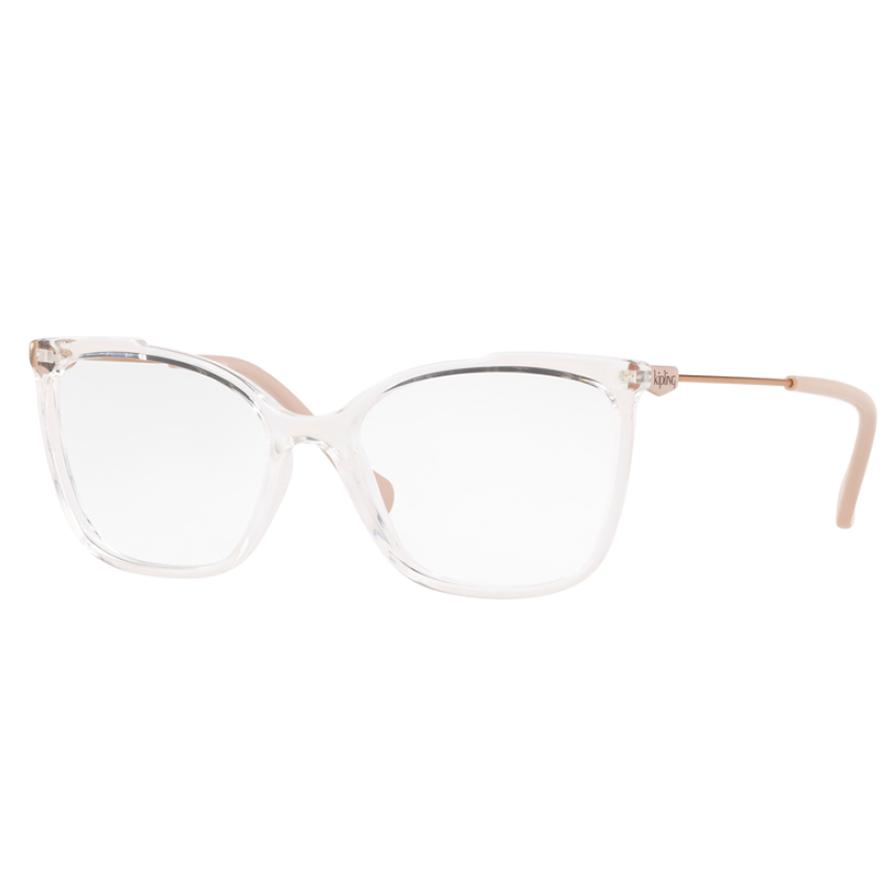 Óculos De Grau Kipling KP3112 G819/52