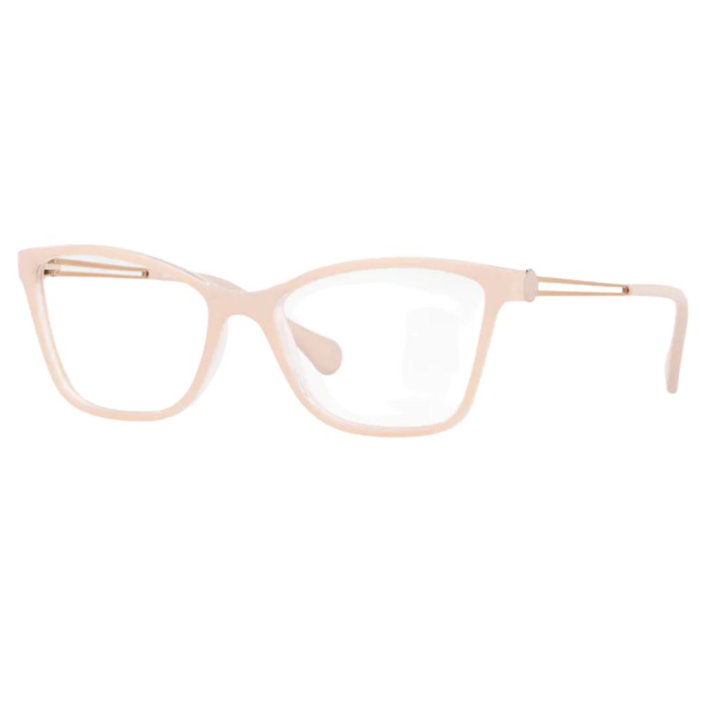 Óculos De Grau Kipling KP3122 G746/52