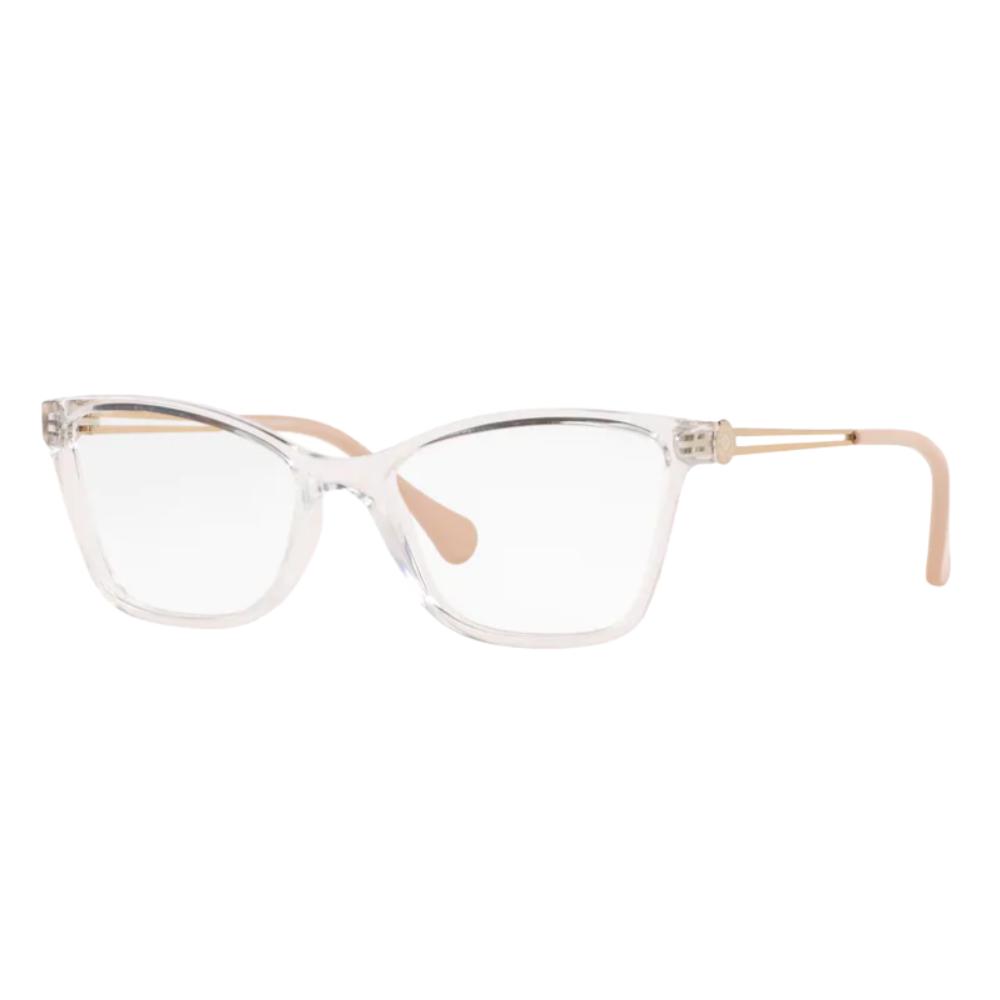 Óculos De Grau Kipling KP3122 H473/52