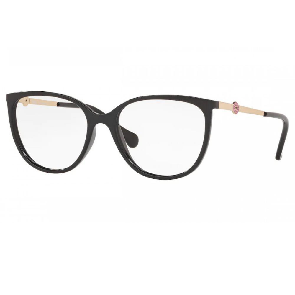 Óculos De Grau Kipling KP3125 G979/53
