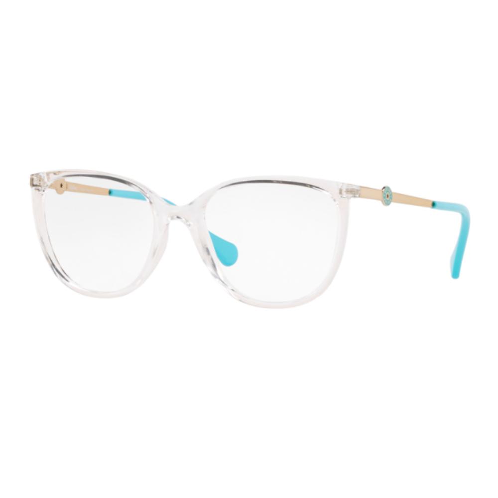 Óculos De Grau Kipling KP3125 G980/53