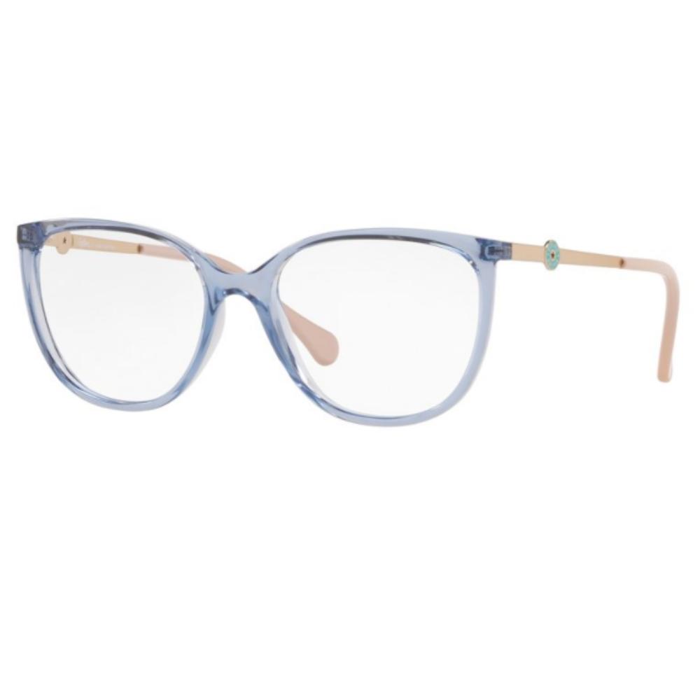 Óculos De Grau Kipling KP3125 G981/53