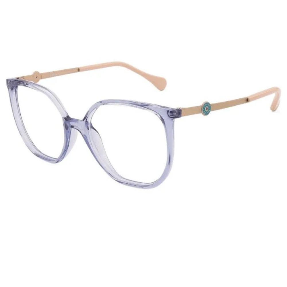 Óculos De Grau Kipling KP3126 G985/51