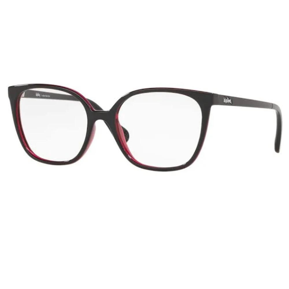 Óculos De Grau Kipling KP3128 G992/52