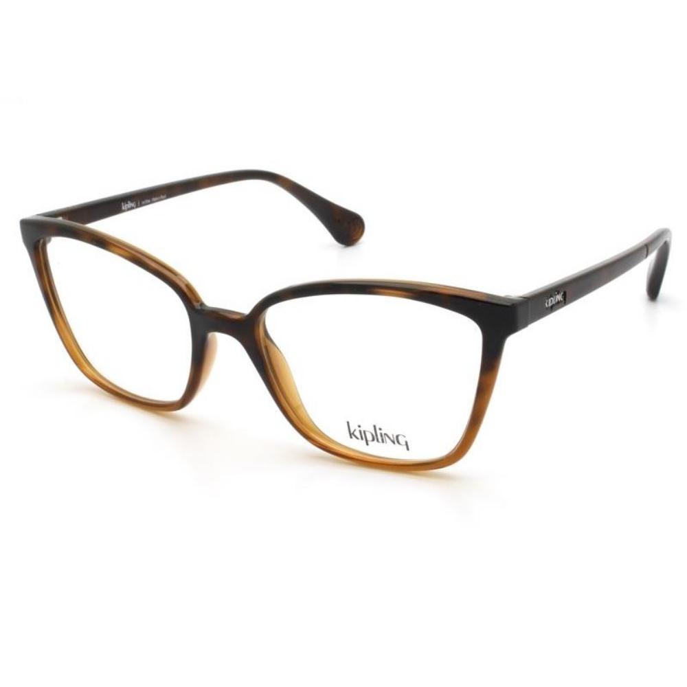 Óculos De Grau Kipling KP3130 H353/52
