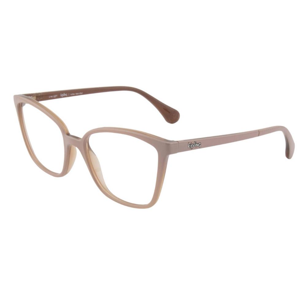 Óculos De Grau Kipling KP3130 I280/52