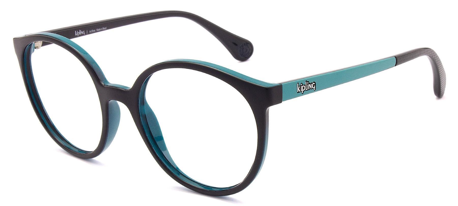 Óculos de Grau Kipling  KP3131 H356 L/50