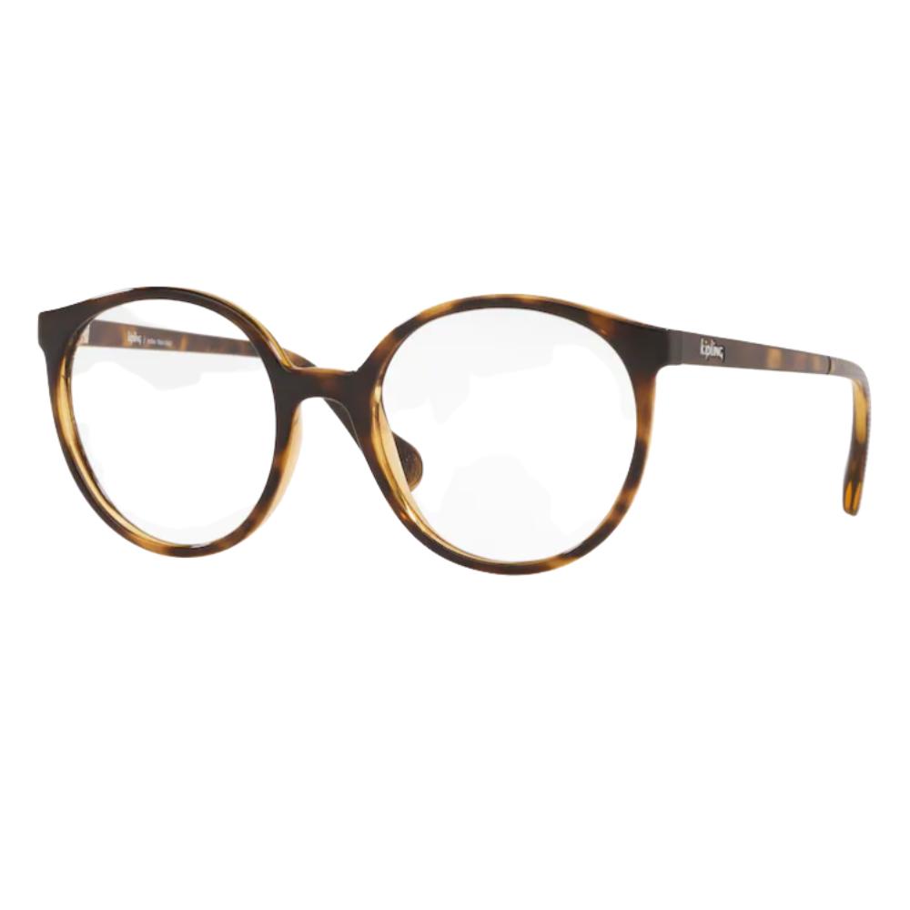 Óculos De Grau Kipling KP3131 H358/50