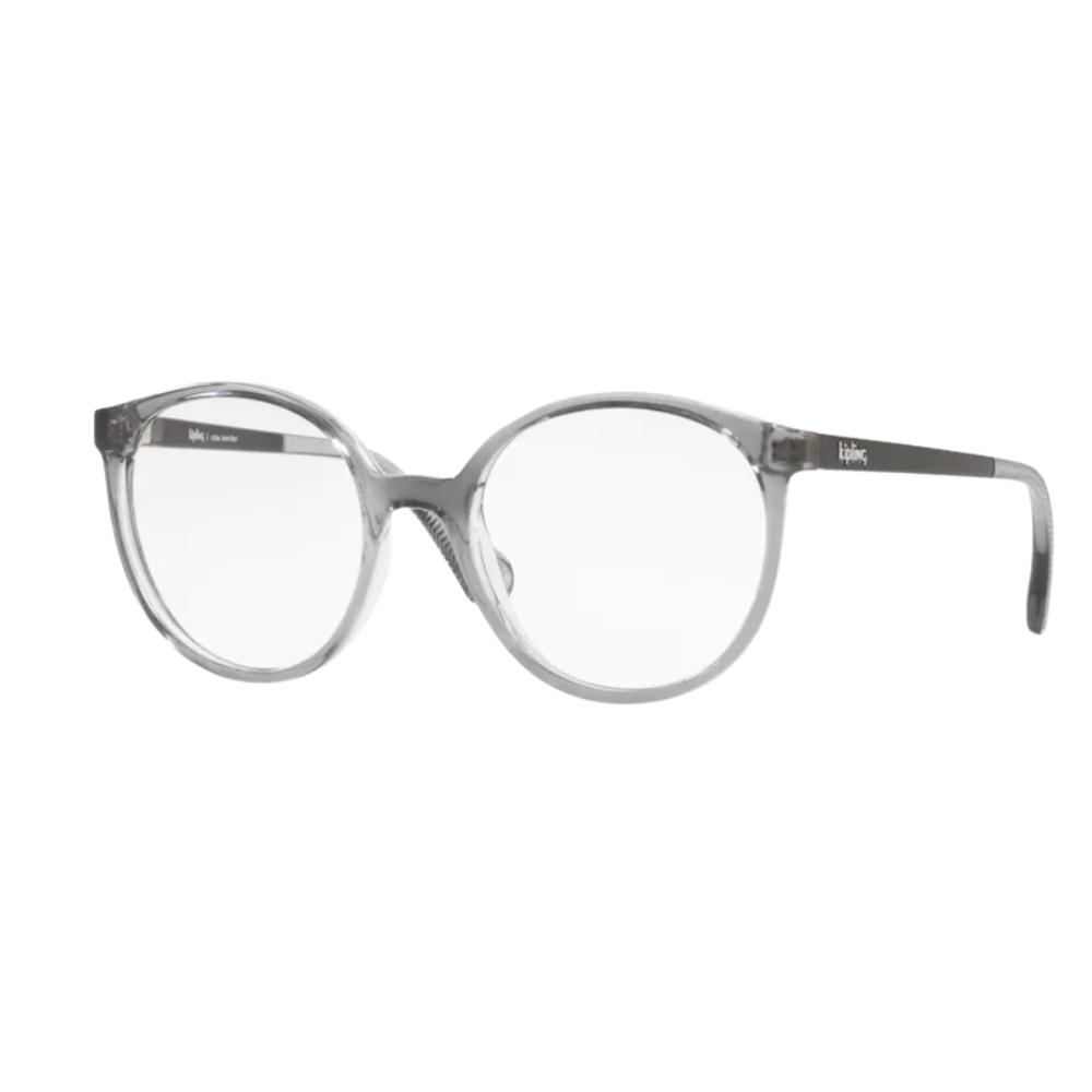 Óculos De Grau Kipling KP3131 I281/50