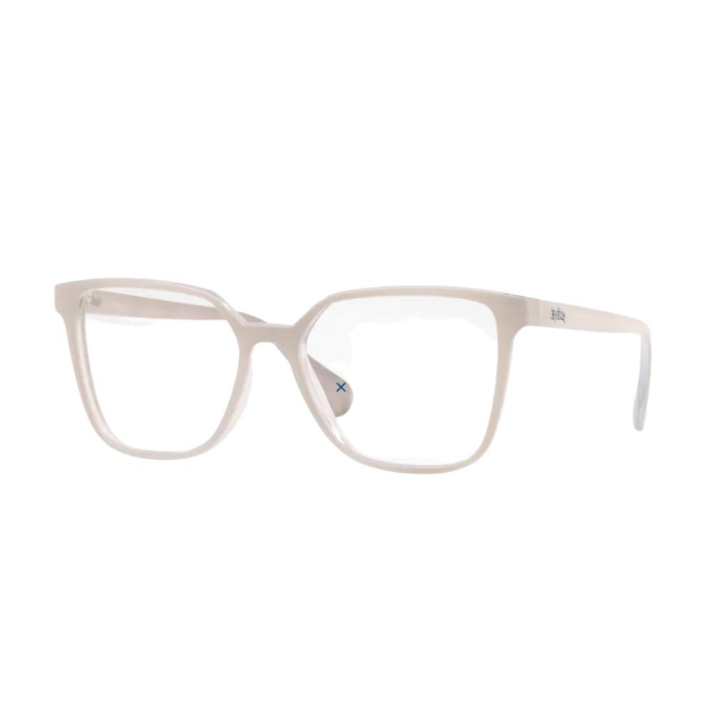 Óculos De Grau Kipling KP3137 H527/53