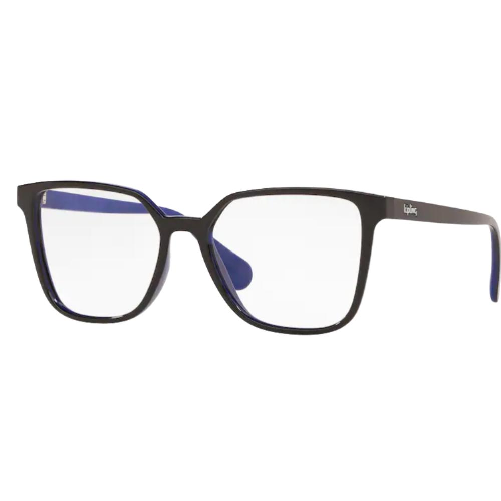Óculos De Grau Kipling KP3137 H528/53